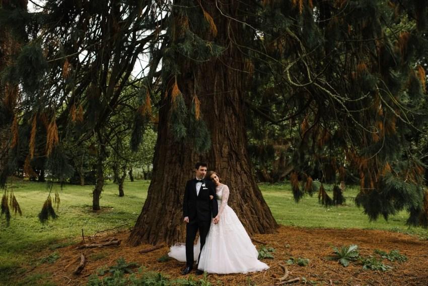 wedding photographer Northern Irealnd elopement photography_0161.jpg