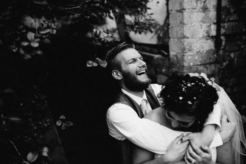 wedding photographer Northern Irealnd elopement photography_0162.jpg