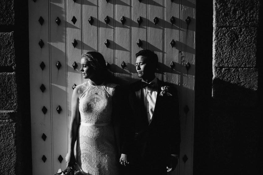 wedding photographer Northern Irealnd elopement photography_0185.jpg