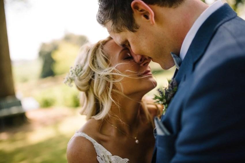 wedding photographer Northern Irealnd elopement photography_0197.jpg
