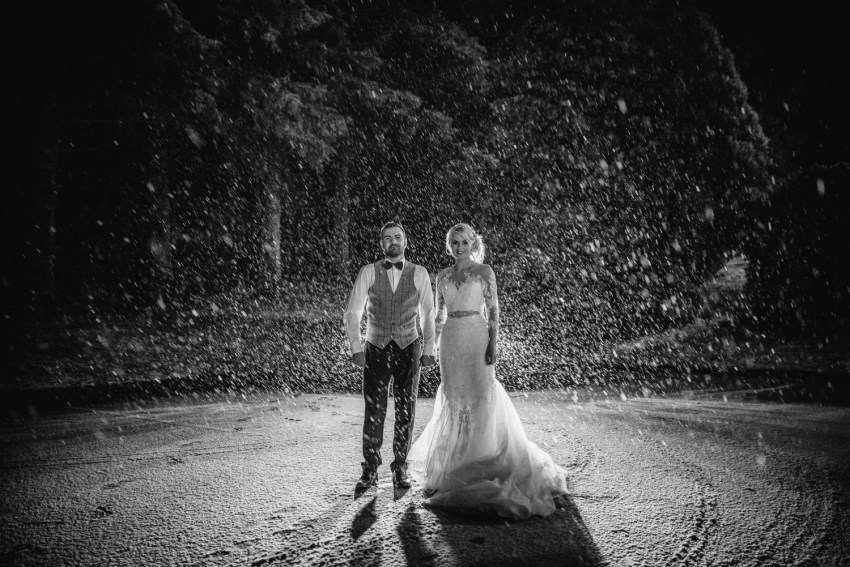 wedding photographer Northern Irealnd elopement photography_0199.jpg