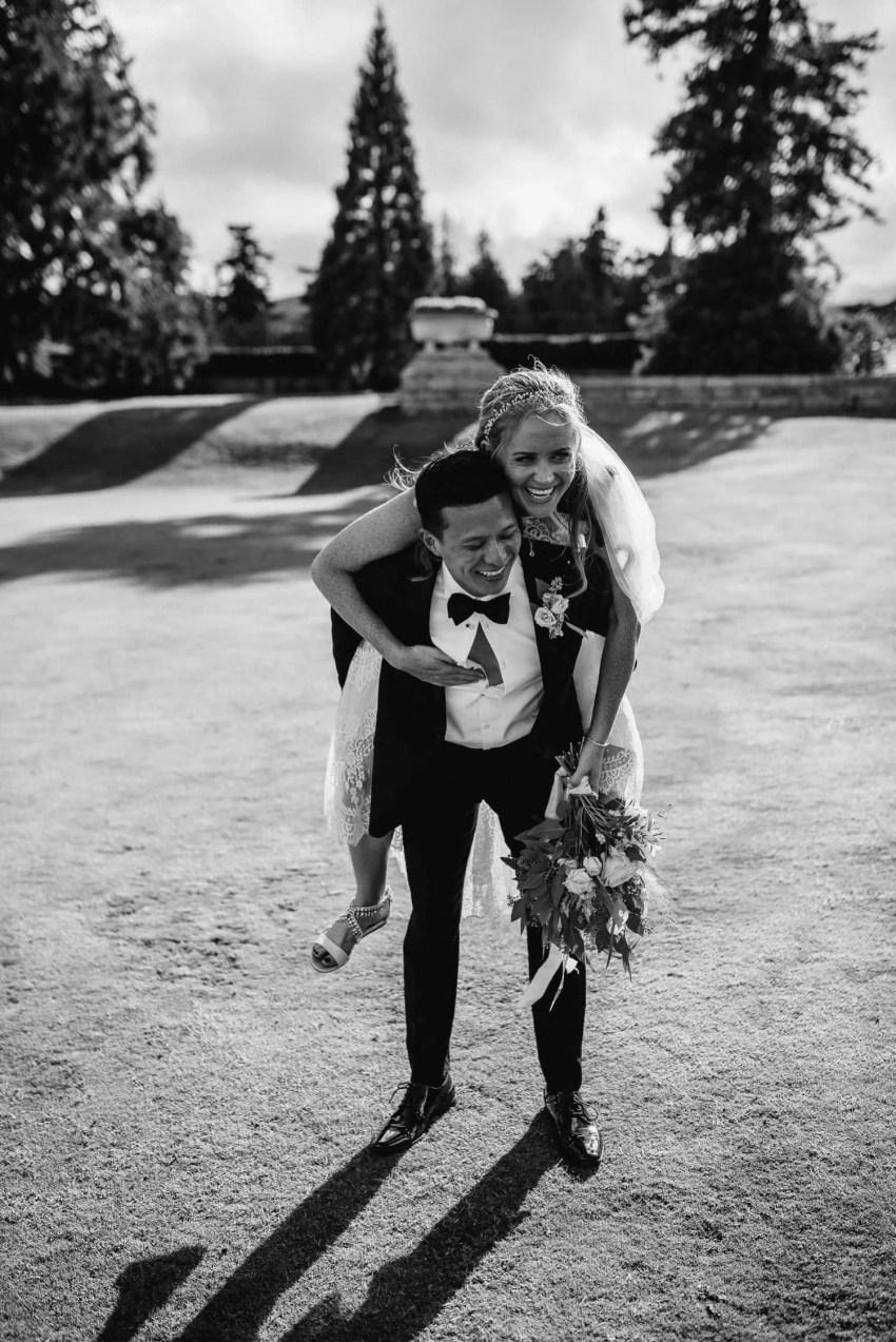 wedding photographer Northern Irealnd elopement photography_0201.jpg