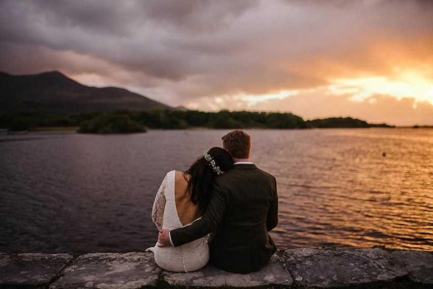 wedding photographer Northern Irealnd elopement photography_0202.jpg