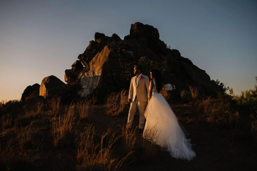 wedding photographer Northern Irealnd elopement photography_0208.jpg