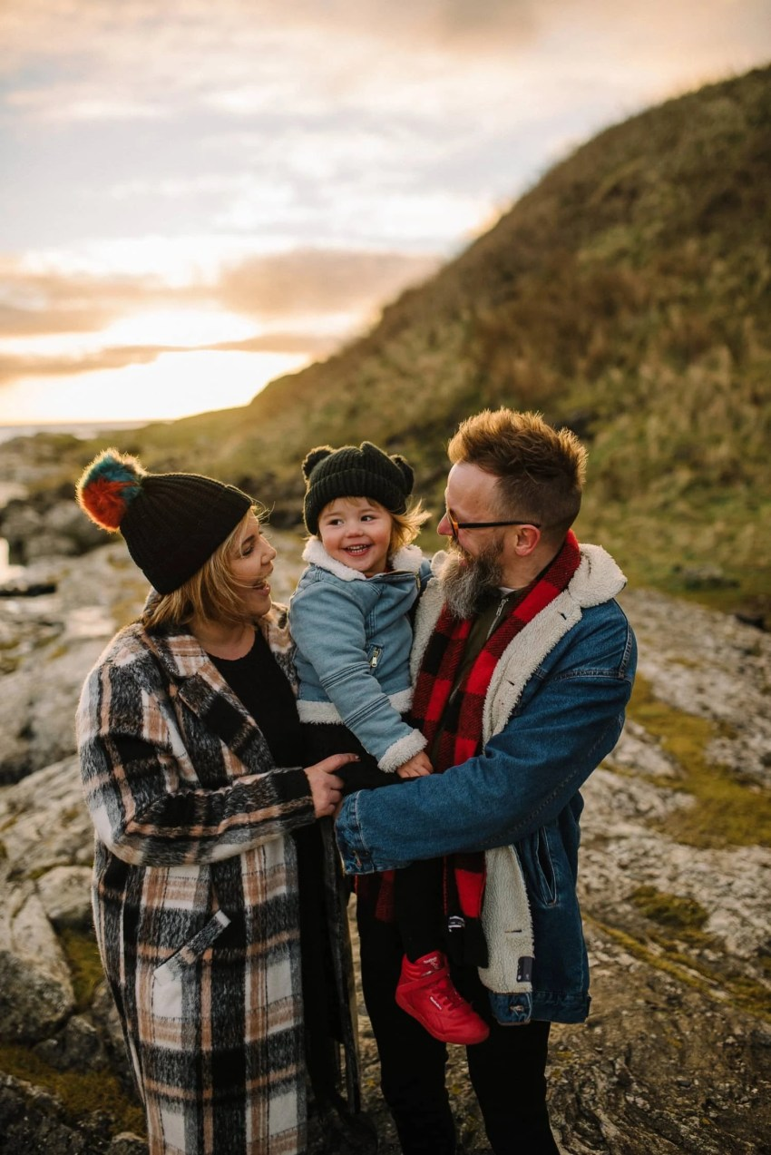 Belfast Family Photographer_0018.jpg