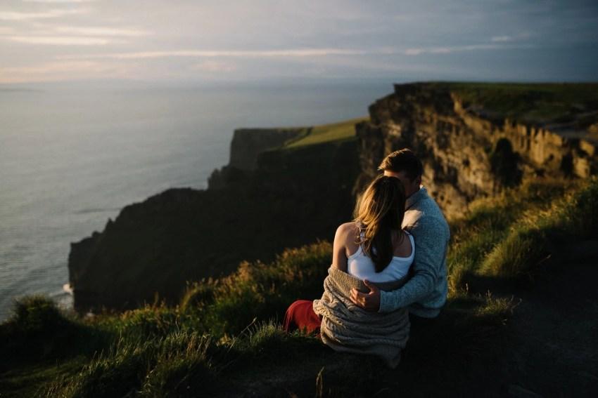 Lissanoure Castle Wedding Photographer Northern Ireland