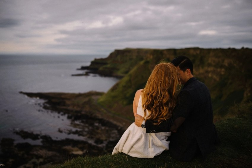 Elopement Giants Causeway Engagement_0018.jpg