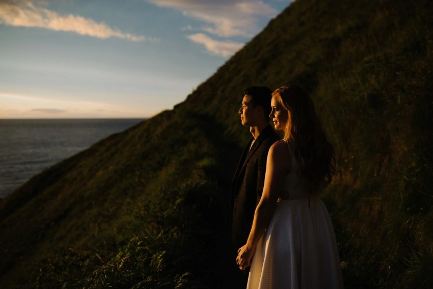 Elopement Giants Causeway Engagement_0031.jpg