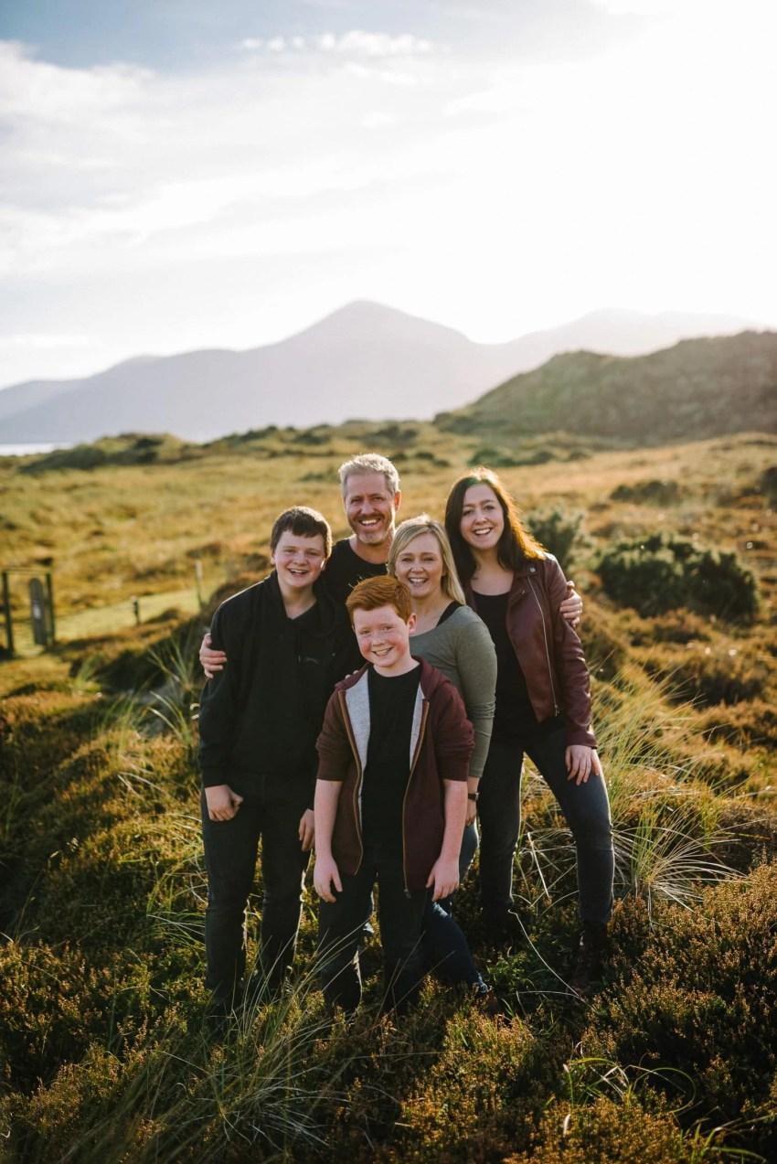 Family Photographer Belfast_0003.jpg