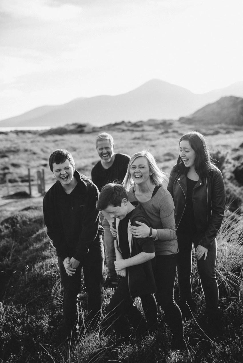 Family Photographer Belfast_0004.jpg
