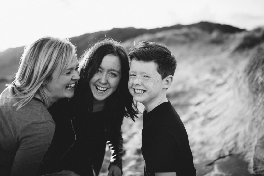 Family photographer belfast 0021 jpg