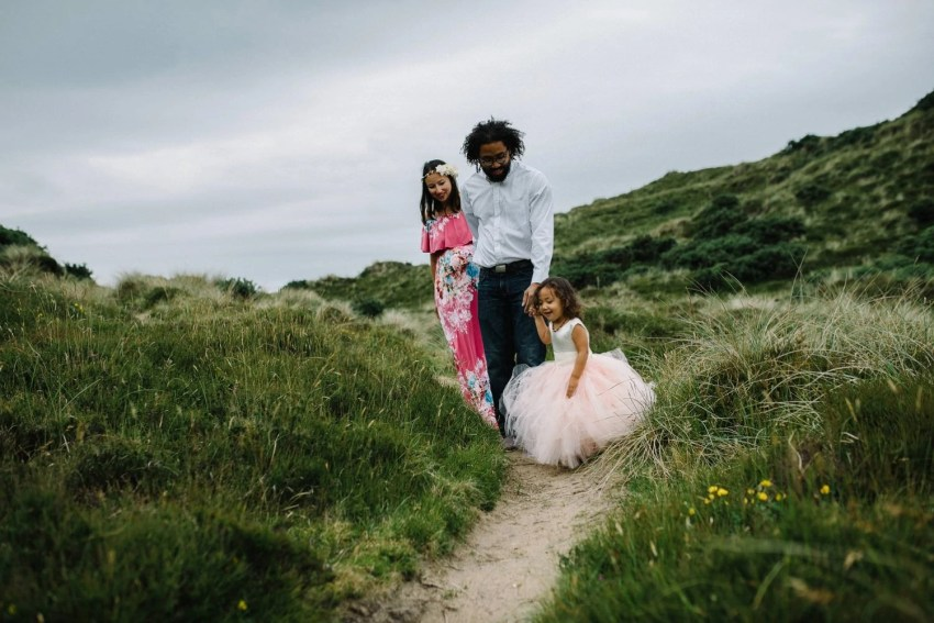 Family Photographer Northern Ireland_0007.jpg