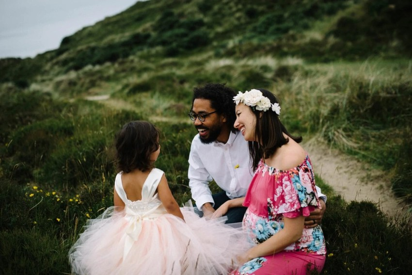 Family Photographer Northern Ireland_0010.jpg