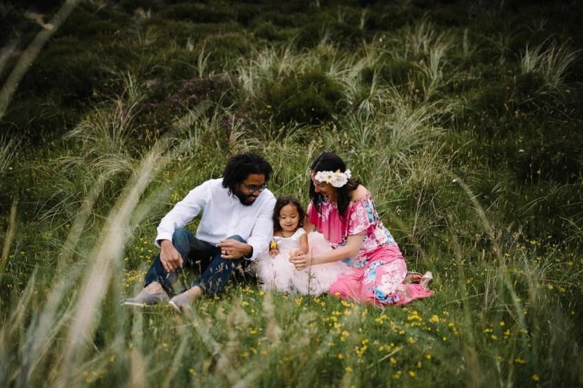 Family Photographer Northern Ireland_0018.jpg