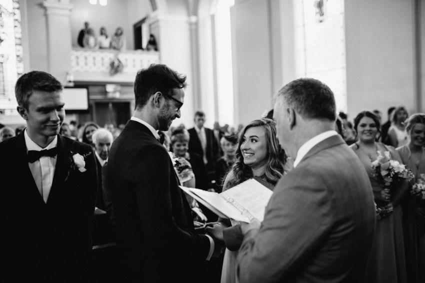 Lissanoure Castle wedding Photographer Northern Ireland_0076.jpg