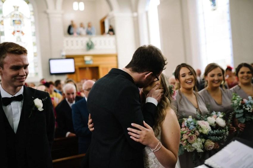 Lissanoure Castle wedding Photographer Northern Ireland_0077.jpg