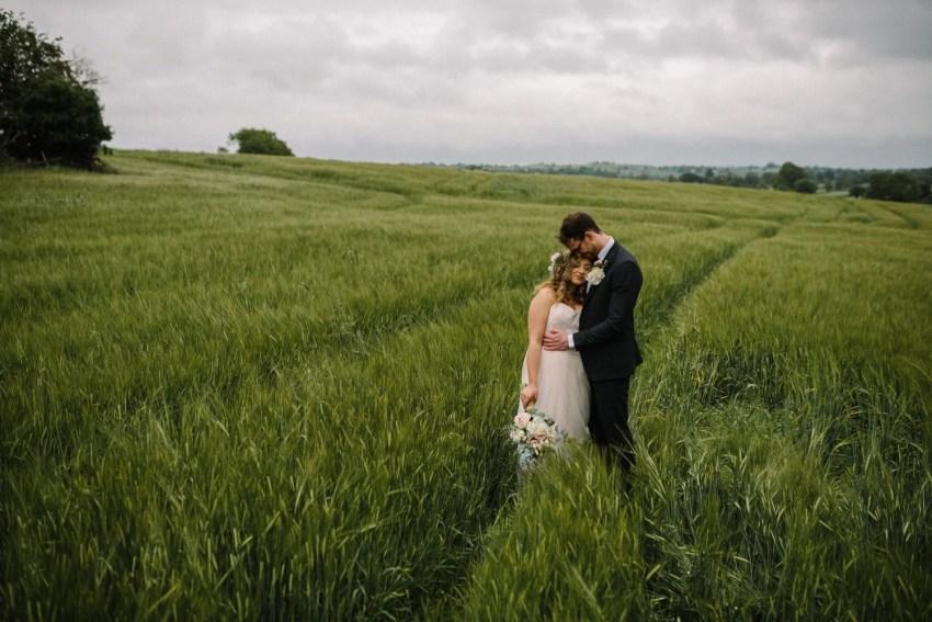 Lissanoure Castle wedding Photographer Northern Ireland_0096.jpg