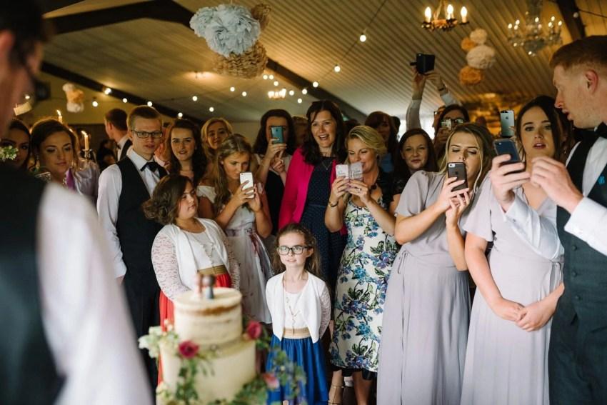 Lissanoure Castle wedding Photographer Northern Ireland_0119.jpg