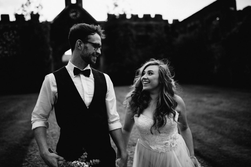 Lissanoure Castle wedding Photographer Northern Ireland_0127.jpg