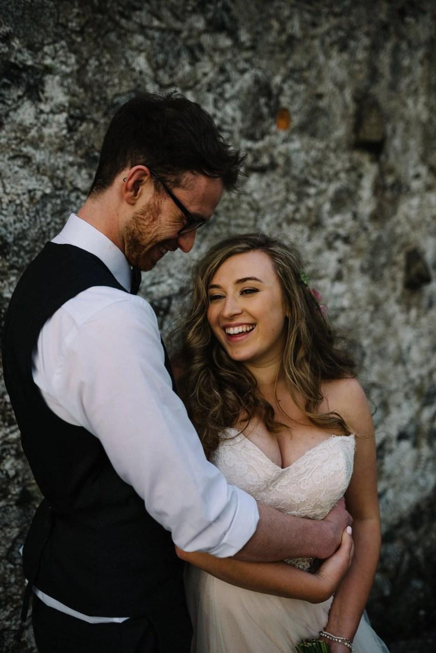 Lissanoure Castle wedding Photographer Northern Ireland_0129.jpg