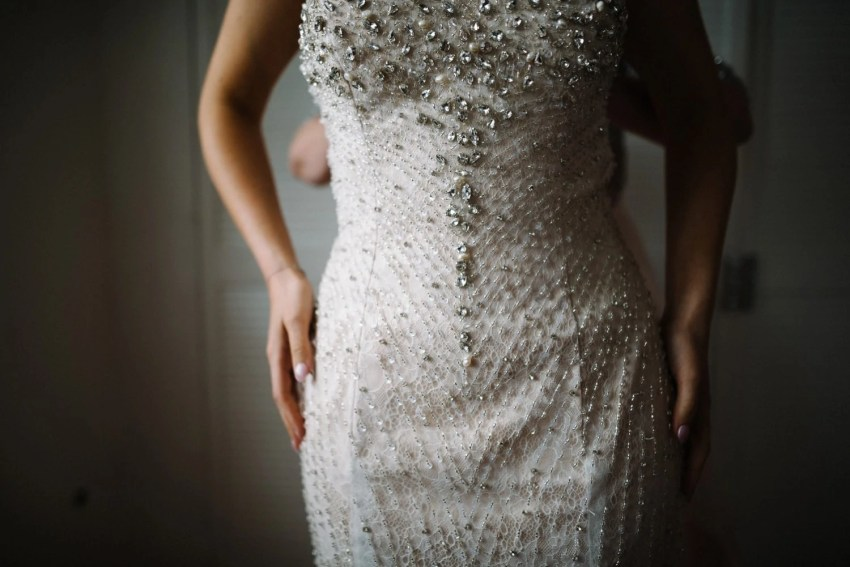 Harrogate wedding photographer_0018.jpg