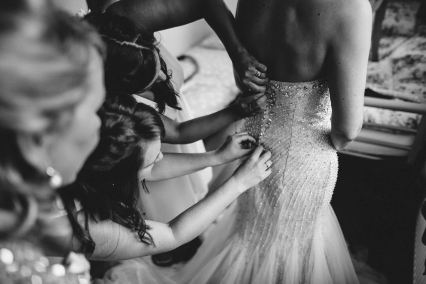 Harrogate wedding photographer_0023.jpg