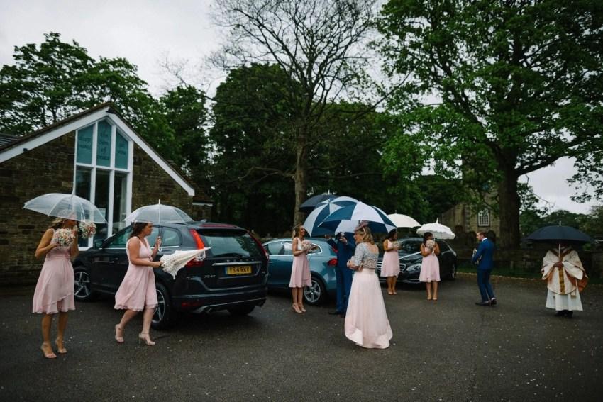 Harrogate wedding photographer_0028.jpg