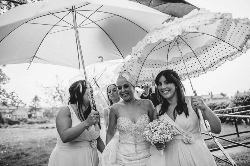 Harrogate wedding photographer_0031.jpg