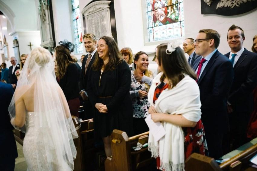 Harrogate wedding photographer_0035.jpg
