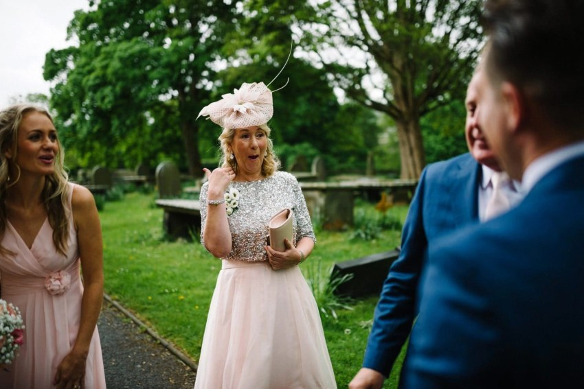 Harrogate wedding photographer_0043.jpg