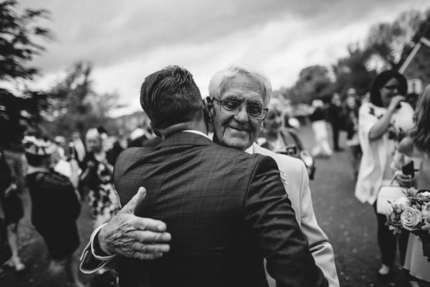 Harrogate wedding photographer_0046.jpg