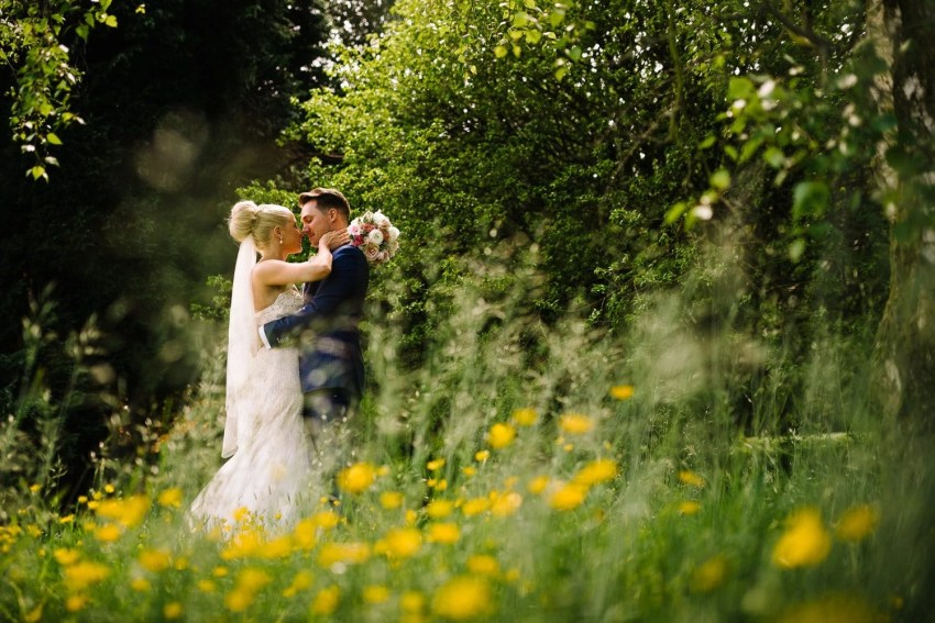 Harrogate wedding photographer_0050.jpg