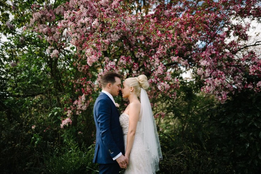 Harrogate wedding photographer_0052.jpg