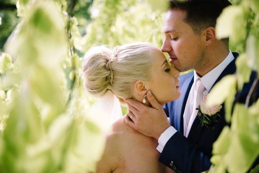 Harrogate wedding photographer_0055.jpg