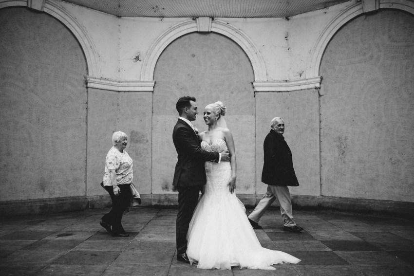 Harrogate wedding photographer_0058.jpg