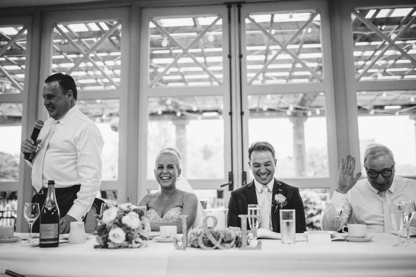 Harrogate wedding photographer_0066.jpg