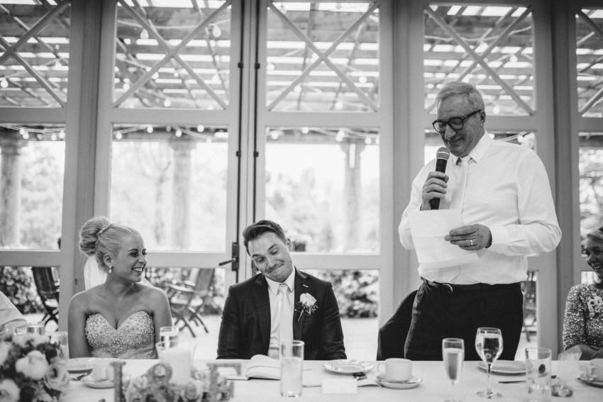 Harrogate wedding photographer_0067.jpg