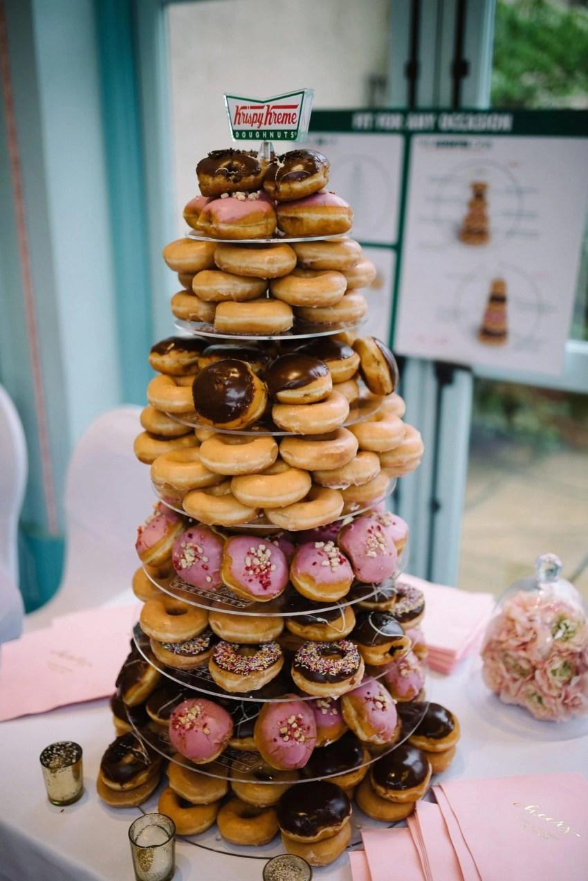 Harrogate wedding photographer_0072.jpg