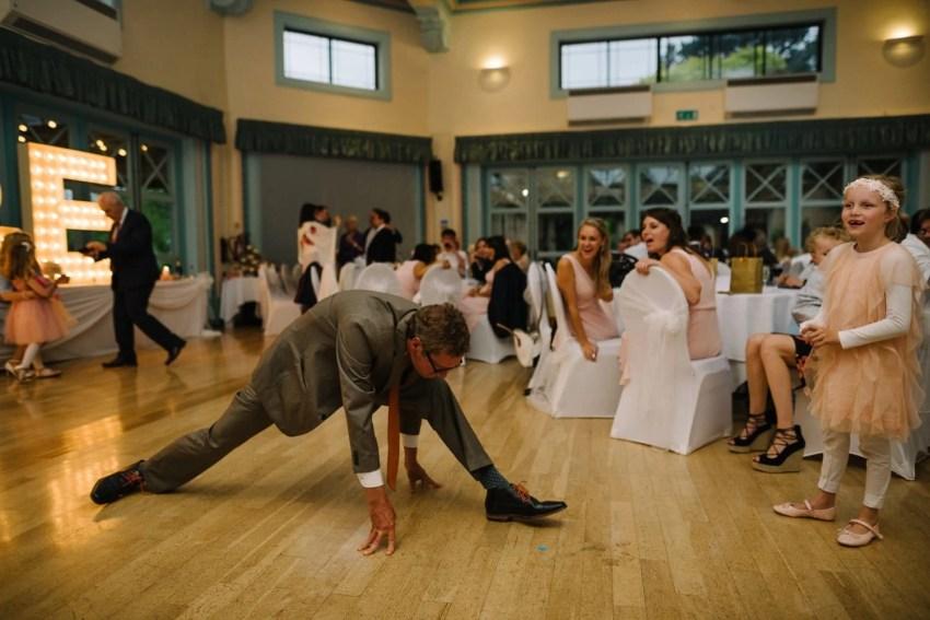 Harrogate wedding photographer_0074.jpg