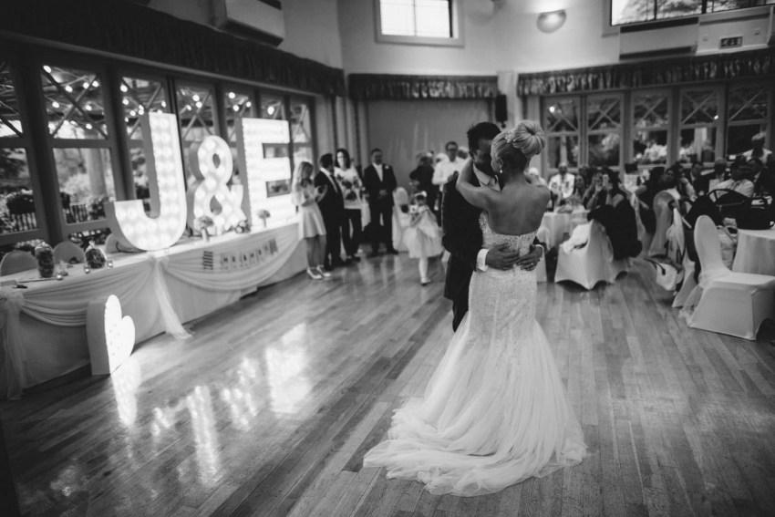 Harrogate wedding photographer_0076.jpg
