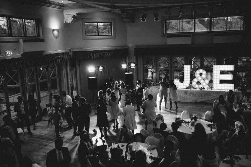 Harrogate wedding photographer_0077.jpg