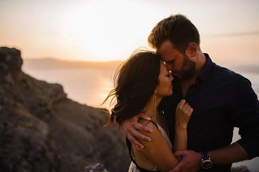 Santorini Engagement Photographer_0030.jpg