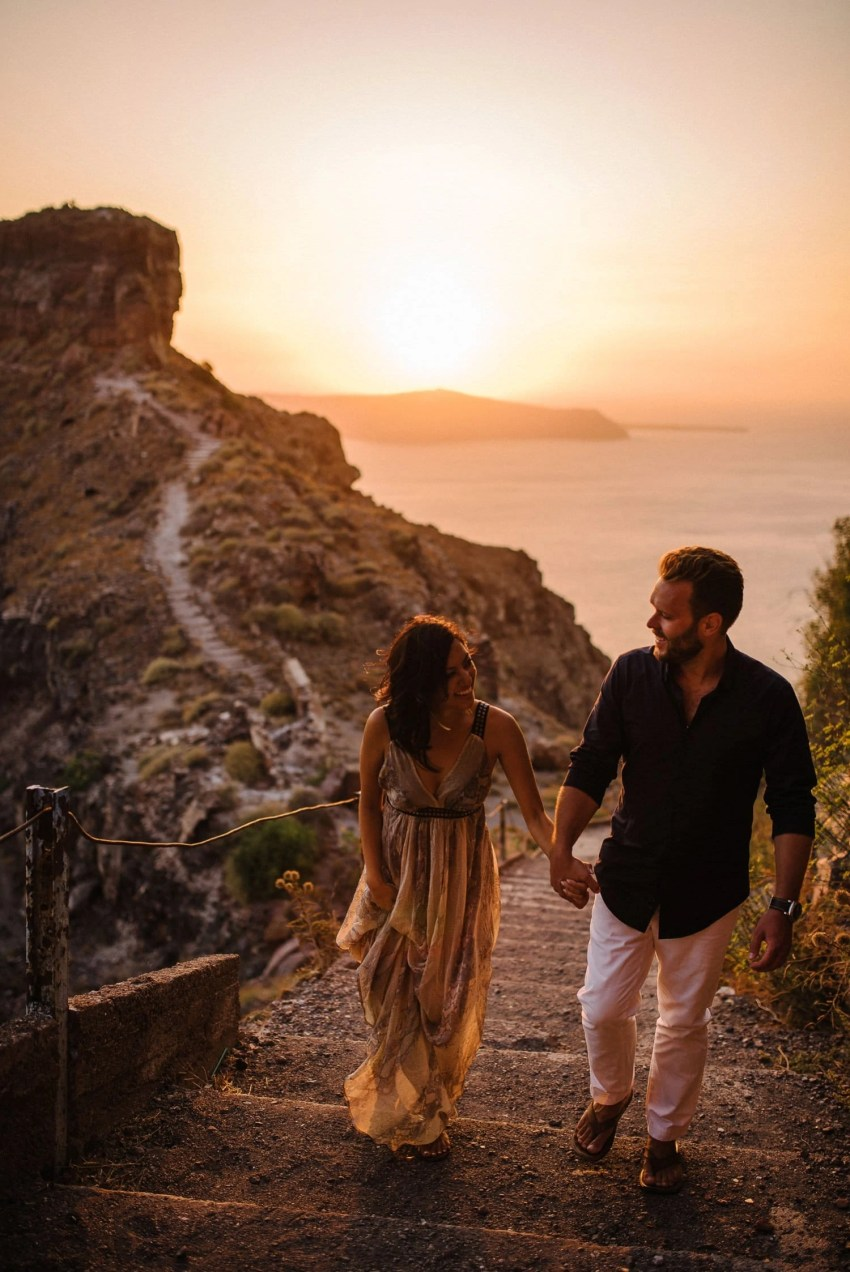 Santorini Engagement Photographer_0041.jpg