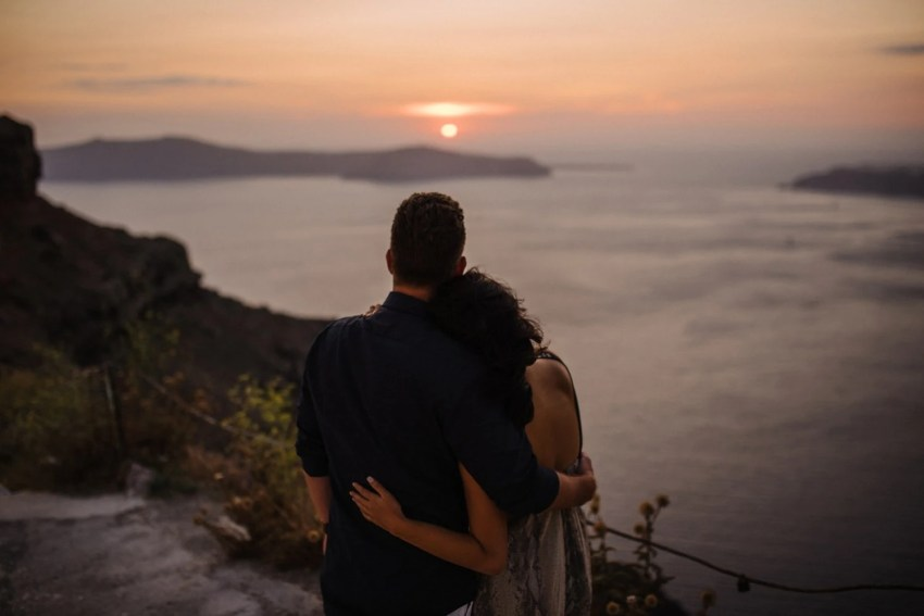 Santorini Engagement Photographer_0049.jpg