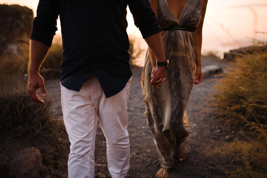 Santorini Engagement Photographer_0054.jpg