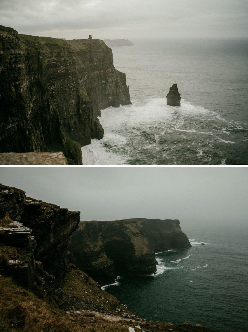 Northern Ireland elopements best places to elope in Ireland_0004