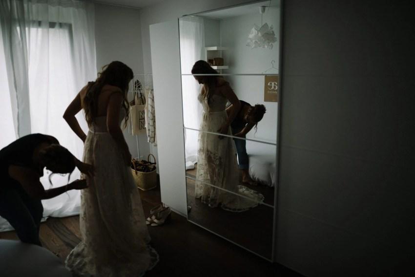 Zurich Wedding Photographer Switzerland_0027.jpg