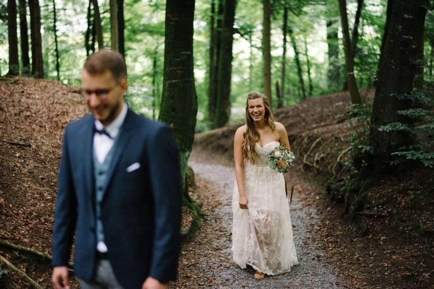 Zurich Wedding Photographer Switzerland_0034.jpg