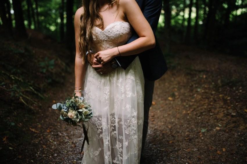 Zurich Wedding Photographer Switzerland_0038.jpg