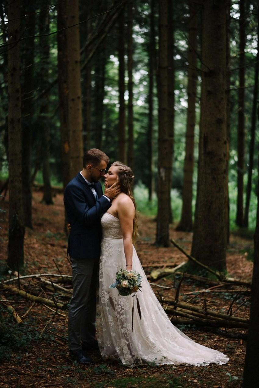 Zurich Wedding Photographer Switzerland_0045.jpg
